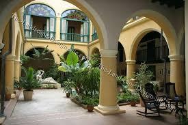 courtyard designs mediterranean courtyard design ideas
