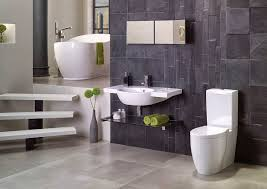 bathroom designs on a budget astonishing 25 best ideas about cheap