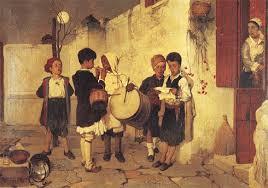 καλήν εσπέραν άρχοντες greek children u0027s songs greece mama