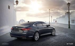 2016 hyundai genesis coupe sports cars 2016 hyundai genesis coupe luxury 8 carstuneup carstuneup
