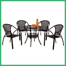 Plastic Chairs For Sale In Bangalore Plastic Chairs Dubai Plastic Chairs Dubai Suppliers And