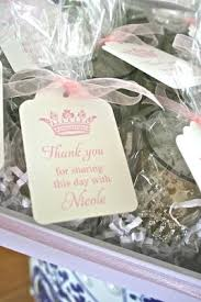 bridal luncheon favors 26 best planning a southern bridal tea brunch images on