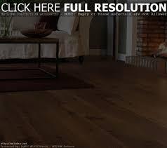 Laminate Discount Flooring Flooring Hardwood Flooring And Laminate From Bruce Discountr Me