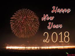 best 25 lunar new year greetings ideas on
