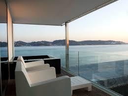 hotel chambre avec terrasse altis belem hotel spa suite privée hotels with a signature
