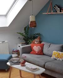 Esszimmer Sofa Life On Fernlane Unser