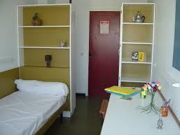 chambre universitaire caen chambre universitaire caen deco mur chambre adulte id es de d