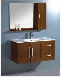 Wooden Bathroom Furniture Likeable Qianyi Wood Cabinets Brand Name Type Model On Bathroom