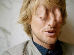 Owen Wilson Meme - owen wilson with penis eyes imgur