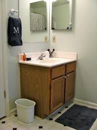 Jack Jill Bathroom Bathroom
