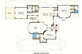 cool idea 8 8000 square foot house plans 5 bedroom open floor plan