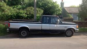 1988 F250 Diesel 1988 Ford 7 3 Diesel Images Reverse Search