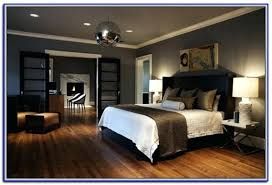 gray and brown bedroom grey and brown bedroom color palette blue gray brown color chocolate