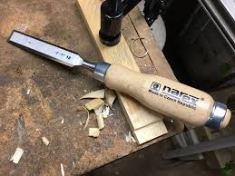 Woodworking Hand Tools Toronto by Woodworking Tools Toronto With Amazing Minimalist In India