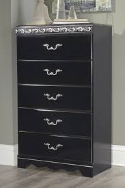 rent to own bedroom furniture rent bedroom furniture buddy s signature b104 46 bedroom chest