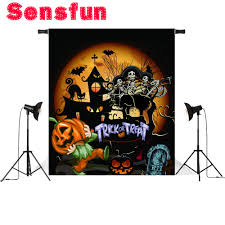 halloween funny cartoon pictures online get cheap photography background funny aliexpress com