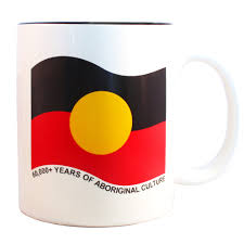 St Thomas Flag Aboriginal Flag Products Planet Corroboree