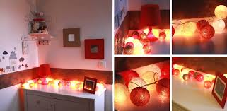 guirlande lumineuse chambre bebe guirlande lumineuse boule ikea avec emejing guirlande lumineuse
