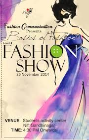 fashion networking sites to advertise your creations flyers fashion google search flyer pinterest graphic