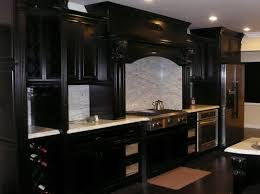 Shop Rta Cabinets Rta Kitchen Cabinets For Sale Wholesale Kitchen Cabinets Online