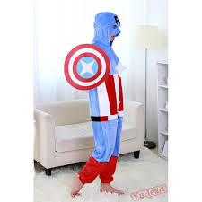 Iron Man Halloween Costume Man Onesie Costume U0026 Pajamas Halloween Costumes