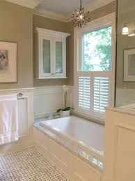 bathroom window privacy ideas bathroom window design ideas light and privacy ideas for bathroom