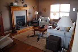 Target Home Decor Sale U Shaped Conference Room Tables Llxtb Com
