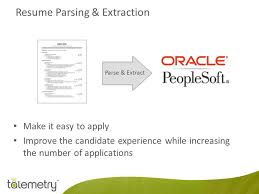 parse resume parse resume definition resume parsing snapwitco resume