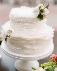 29 summer wedding cakes that we u0027re sweet on martha stewart weddings