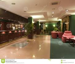 Chevron Desk Accessories by Home Design Modern Hotel Reception Desk Accessories Kitchen The