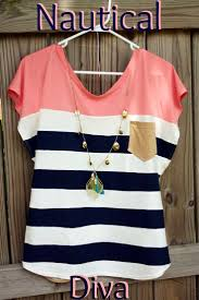 Diy Halloween Shirts 572 Best Diy Clothes Images On Pinterest Crafts Diy And Dresses