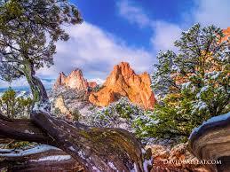 photography colorado springs garden of the gods david balyeat photography portfolio