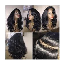 top closure yaki silk base top closure w56316 aprillacewigs