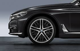 bmw m series rims 2016 bmw 7 series m performance tuning and everyday accessories