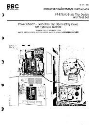manuals archives ecp resources ecp resources