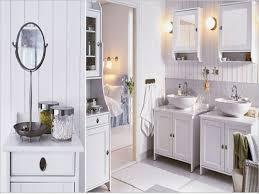 Ikea White Bathroom Cabinet by Bathroom Furniture Tags Ikea Free Standing Bathroom Cabinets