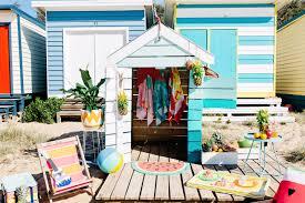 the trend taking over australian backyards 9homes