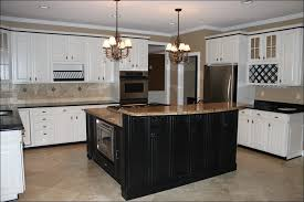Bathroom Cabinets To Go Kitchen Cabinets Columbus Ohio Furniture Warehouse Outlet Home