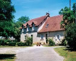 chambre d hotes rocamadour chambre d hôtes n 46g2151 maison neuve à rocamadour dans le lot