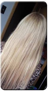 micro loop hair extensions micro ring hair extensions bournemouth hair exension centre