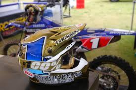 bell helmets motocross cole martinez vital mx pit bits las vegas motocross pictures