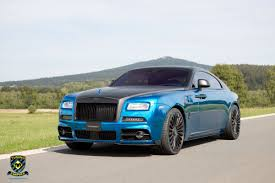 roll royce tuning mansory rolls royce wraith tuning empire