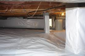 Basement Moisture Control Surry County Basement Waterproofing Foundation Repair Company In Nc