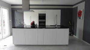 igena cuisine cuisine igena best of luxury igena cuisine concept high definition