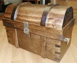 pirate chest images reverse search