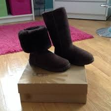 ugg s jillian boots 38 ugg boots chocolate brown ugg boots size 6