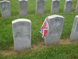Charlotte Flag Marathon Pundit Photos Confederate Charlotte