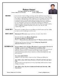 top resumes reviews resume writing services reviews photos u2013 studiootb