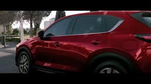 mazda cx 5 usa car as art driving matters 2017 mazda cx 5 mazda usa