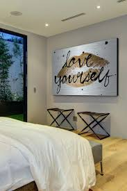 home interior stores near me wall ideas cheap wall near me home interior stores near me
